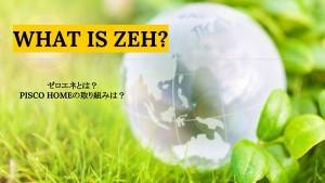 ZEH (2)_8
